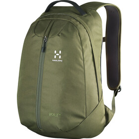 Haglöfs Volt Large Backpack 22l olive